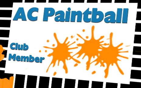 ac paintball club membership