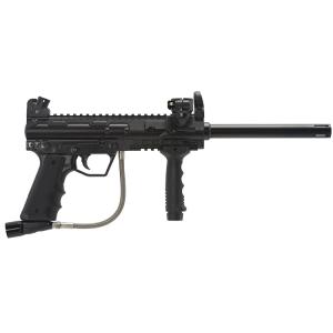 valken paintball gun