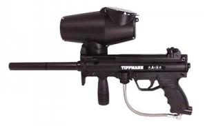 tippmann-a5-300x300