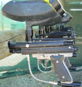 guns-387182_960_720