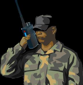 soldier-160419_960_720