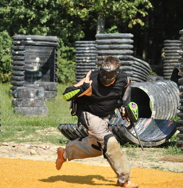 9a6451e24 7 Tips For Moving During an AC Paintball Game