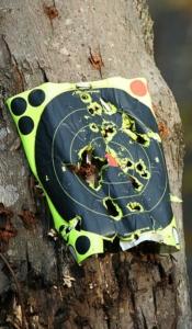 target-practice-65647_960_720