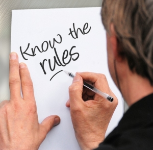 rules-1752406_960_720