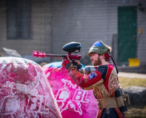 paintball-2220450_960_720