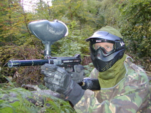 1024px-Skirmish_Exeter_Paintball01