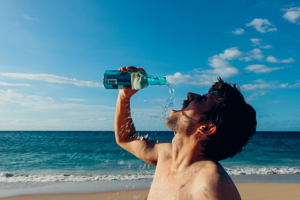 thirsty-man-937395_960_720